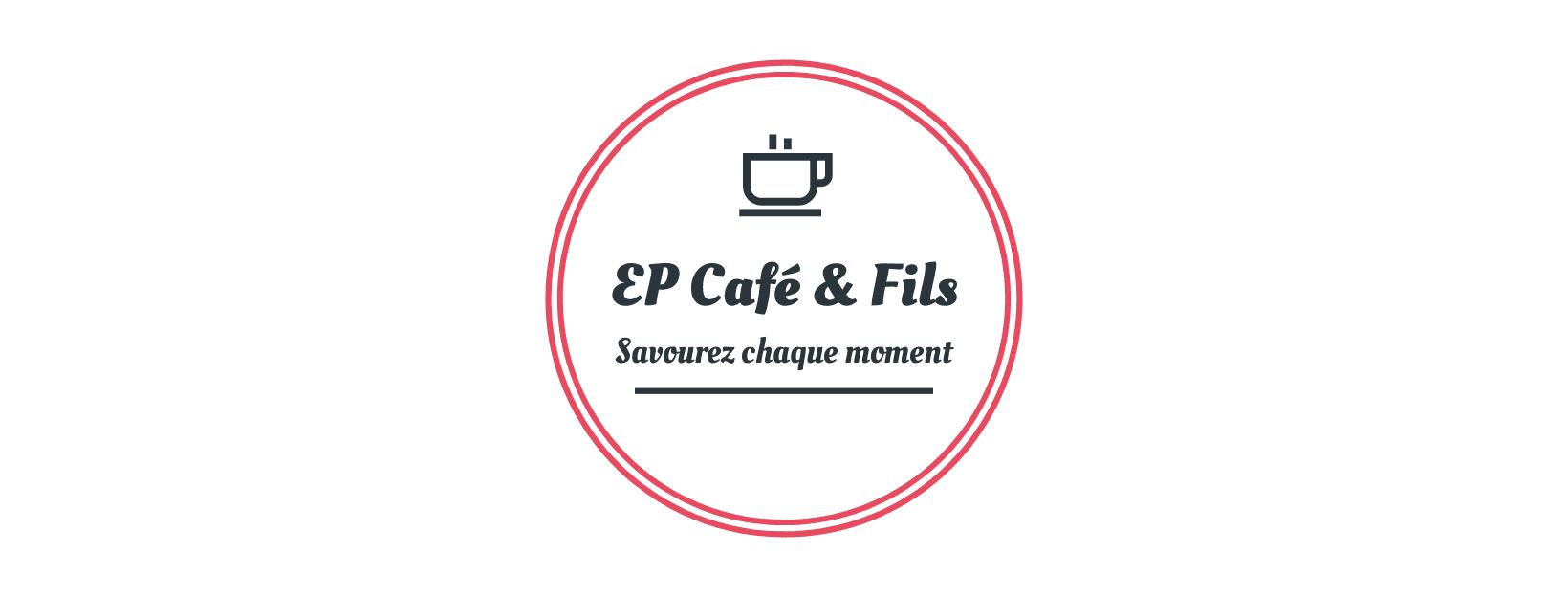 EP Café & Fils