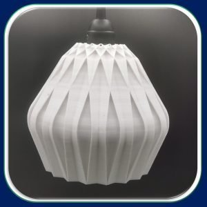 Solutions Efikeco - Lampe Suzanna 1