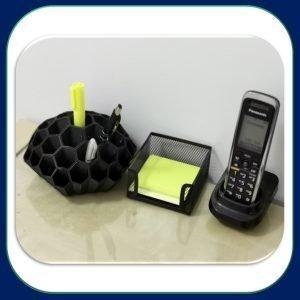 Solutions Efikeco - Porte crayons 2