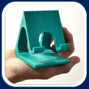 Solutions Efikeco - Porte cellulaire 2
