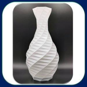 Solutions Efikeco - Vase Origami 1