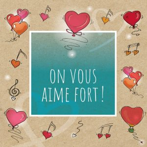 Carte St-Valentin_10