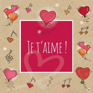 Carte St-Valentin_11