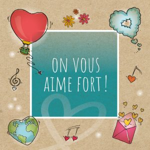 Carte St-Valentin_14