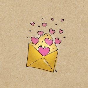 Carte St-Valentin_3