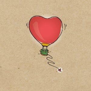 Carte St-Valentin_4