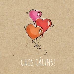 Carte St-Valentin_7