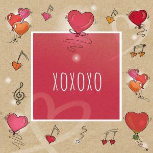 Carte St-Valentin_9
