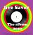 Live Saver